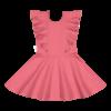 Gugguu Rizi kleit 2