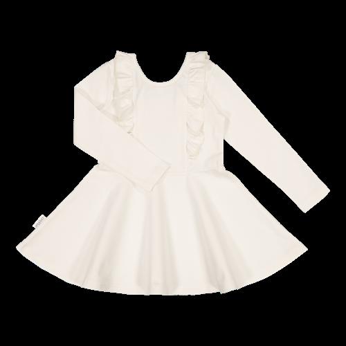 Gugguu Bella kleit